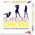 Schnecken Checken (Spiel)