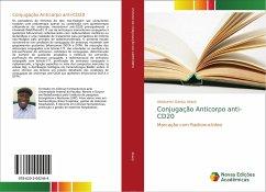 Conjugação Anticorpo anti-CD20