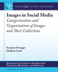 Images in Social Media (eBook, PDF)
