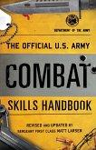 The Official U.S. Army Combat Skills Handbook (eBook, ePUB)