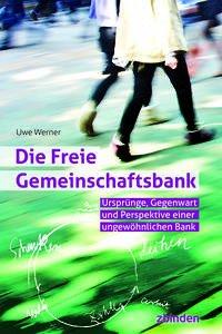 Die Freie Gemeinschaftsbank