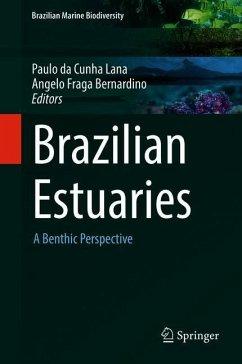Brazilian Estuaries