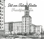 Stil Vor Talent Berlin: Frankfurter Tor (Cd+Mp3)