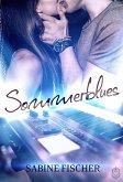 Sommerblues (eBook, ePUB)