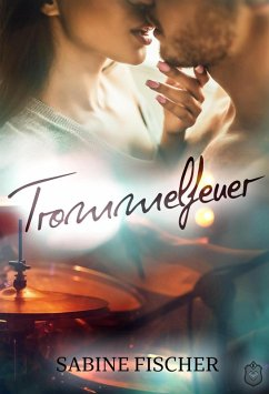 Trommelfeuer (eBook, ePUB)