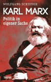 Karl Marx (eBook, PDF)