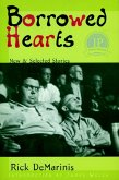 Borrowed Hearts (eBook, ePUB)