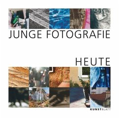 JUNGE FOTOGRAFIE HEUTE