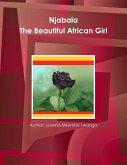 Njabala - The Beautiful African Girl