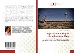 Agriculture et risques climatiques au Bénin