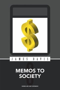 Memos to Society 3