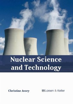Nuclear Science and Technology
