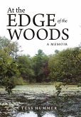 At the Edge of the Woods