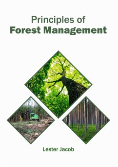 Principles of Forest Management