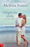 Wogen der Liebe / Die Bradens Bd.4