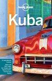 Lonely Planet Reiseführer Kuba (eBook, ePUB)