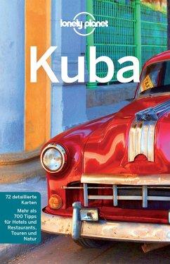 Lonely Planet Reiseführer Kuba (eBook, ePUB) - Waterson, Luke; Sainsbury, Brendan