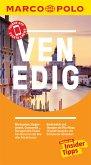 MARCO POLO Reiseführer Venedig (eBook, ePUB)