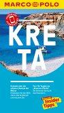 MARCO POLO Reiseführer Kreta (eBook, ePUB)