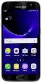 Samsung Galaxy S7 schwarz EU