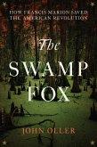 The Swamp Fox (eBook, ePUB)
