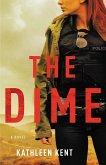 The Dime (eBook, ePUB)