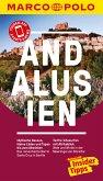 MARCO POLO Reiseführer Andalusien (eBook, PDF)