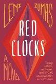 Red Clocks (eBook, ePUB)