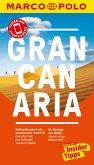 MARCO POLO Reiseführer Gran Canaria (eBook, PDF)