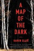 A Map of the Dark (eBook, ePUB)