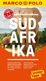 MARCO POLO Reiseführer Südafrika (eBook, PDF)