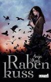 Rabenkuss / Rabenepos Bd.2 (Mängelexemplar)