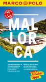 MARCO POLO Reiseführer Mallorca (eBook, ePUB)