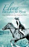 Das Geheimnis der Oaktree-Farm / Elena - Ein Leben für Pferde Bd.4 (Mängelexemplar)