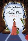 Die Wölfe sind los / Das Geheimnis von Ashton Place Bd.3 (Mängelexemplar)