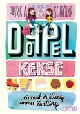 Einmal Zwilling, immer Zwilling / Die Doppel-Kekse Bd.1 (Mängelexemplar)