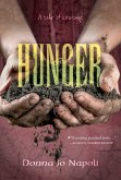 Hunger (eBook, ePUB)