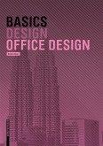 Basics Office Design (eBook, PDF)