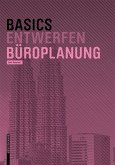 Basics Büroplanung (eBook, PDF)