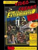 Video Freaks Volume 5
