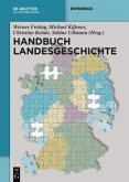Handbuch Landesgeschichte