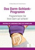 Das Darm-Schlank-Programm (eBook, ePUB)