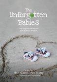 The Unforgotten Babies (eBook, ePUB)