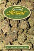 Marijuana Harvest (eBook, ePUB)