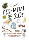 Essential 20s (eBook, ePUB)