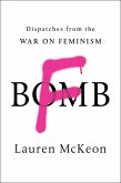 F-Bomb (eBook, ePUB)