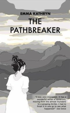 The Pathbreaker (eBook, ePUB)