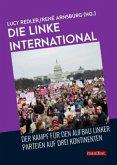 Die Linke international