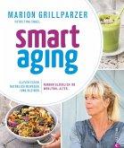 Smart Aging (eBook, ePUB)