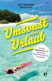 Umsonst in den Urlaub (eBook, ePUB)